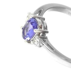 tanzanitovy-prsten