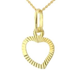 gravirovane-zlate-srdce