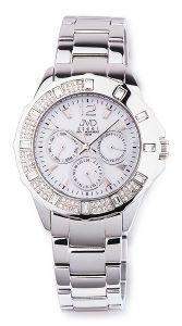 naramkove-hodinky-jvd-steel-j1046-4-gyl