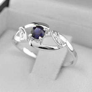 safirovy-prsten