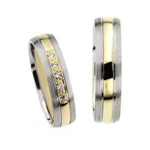 snubni-prsten