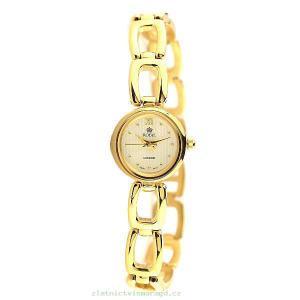 wmlg_hodinky-royal-london