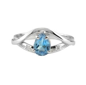 topazovy-prsten