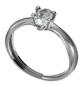 100528-zlaty-prsten