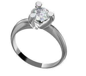 100573-zlaty-prsten