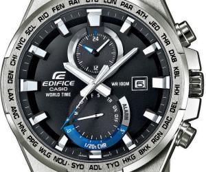 detail-hodinky-casio-efr-542d-1a-jpg