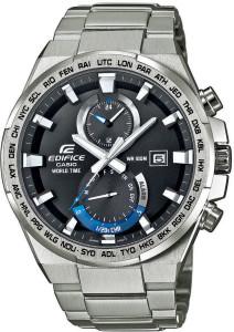 hodinky-casio-efr-542d-1a-jpg