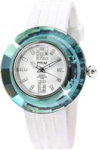 sm_prim-preciosa-crystal-time-b