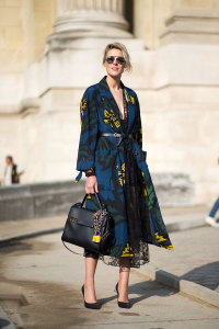 54d8db561332d_-_hbz-pfw-ss2015-street-style-day7-09-49321484