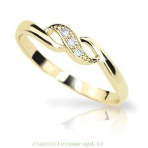 wmlg_df2001-briliantovy-prsten-zlute-zlato