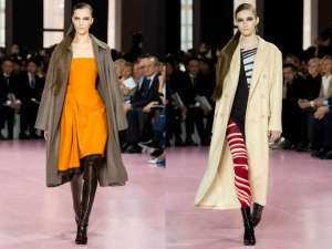 21-Trench-Coats-for-women-Fall-Winter-2015-2016