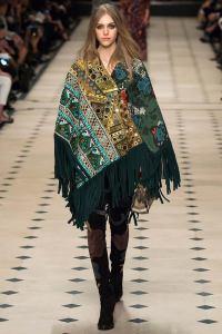 Moda-outono-inverno-2015-2016_pecas_moda_1