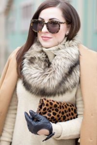 faux-fur-infinity-scarf