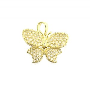 buterfly-jewelry