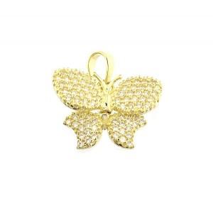 buterfly-jewelry
